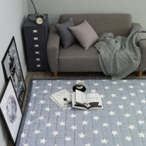 cotton-carpet-7
