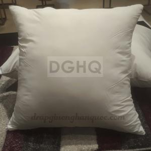 goi-sofa-3