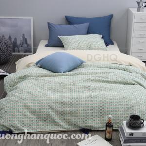 linen-flore-bedding-1
