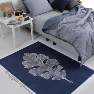 dtp-carpet-1