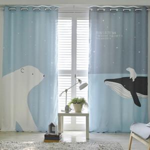 kids-curtain-2