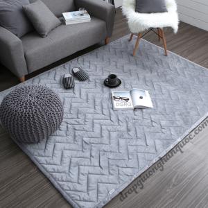 microfiber-carpet-1