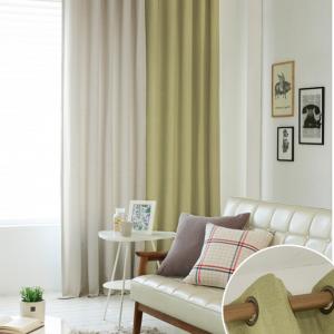modern-curtain (6)