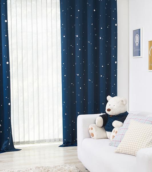 stars-curtain (5)