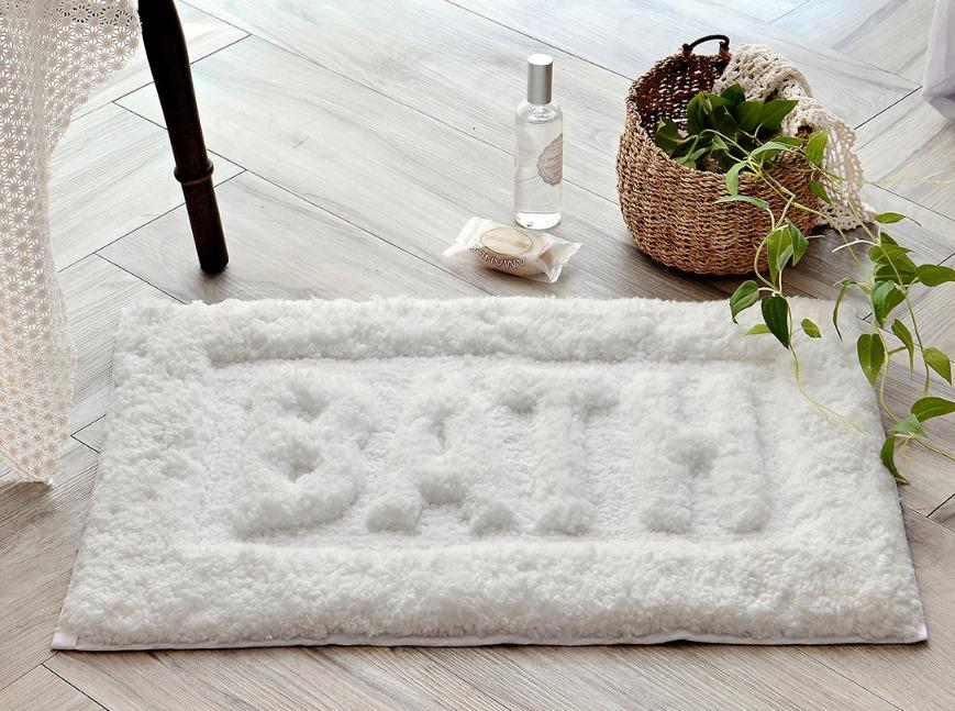 bath mat_600k 11